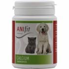Calcium 250g (1 Stück)